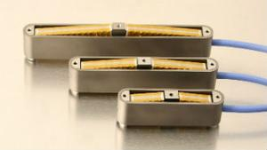 Product launch: Amplified piezo actuator – new generation in three different sizes!