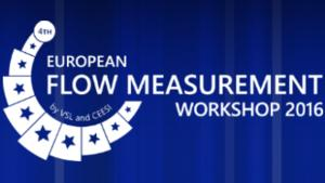 Noliac will attend European Flow Measurement Workshop
