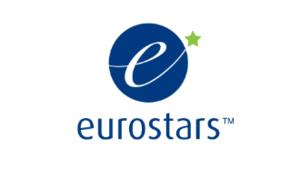 Noliac participates in the Eurostar funded ELVISA project