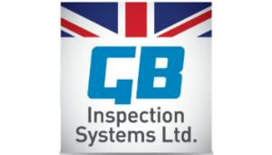 GB Inspection: Delivery time and personal service is vital