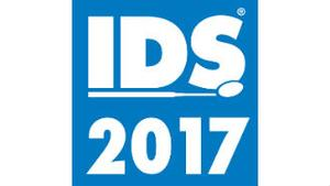 Book a meeting with Noliac at IDS 2017 in Cologne, Germany