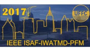Joint IEEE ISAF-IWATMD-PFM Conference