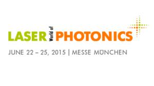 Book a meeting with Noliac at Laser World of Photonics June 23-24