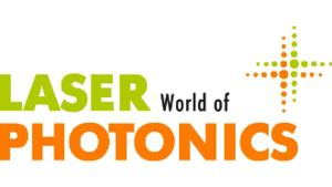Laser World of Photonics, Munich, June 27-28