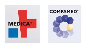 Noliac is visiting MEDICA and COMPAMED November 16-17