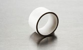 Noliac piezo tube component