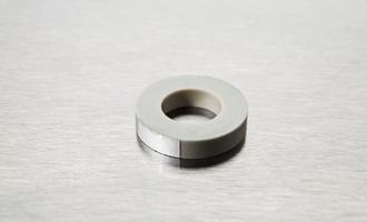 Ring actuators