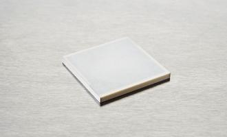 Plate actuators
