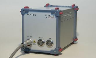 Noliac - Your Piezo Partner