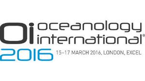 Noliac is exhibiting at Oceanology International, March 15-17