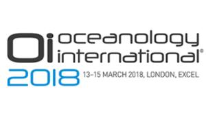 Noliac will exhibit at Oceanology International 2018