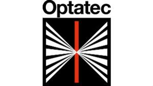 Meet Noliac at Optatec in Frankfurt, Germany, June 8