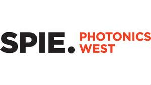Book a meeting with Noliac at SPIE Photonics West, February 16 or 17