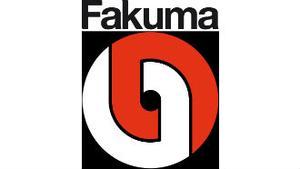 Noliac is attending the Fakuma international trade fair October 13-14